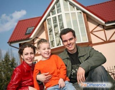 Як придбати квартиру молодій сім`ї