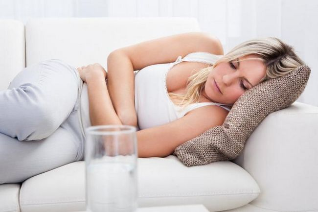аналог регідрону в домашніх умовах