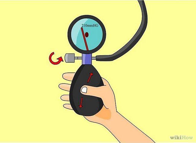 тонометр як виміряти артеріальний тиск відгуки