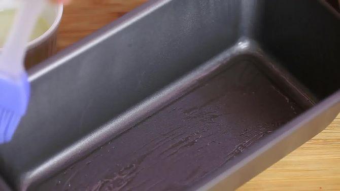 Зображення з назвою Make a Brownie Cake Step 3 preview