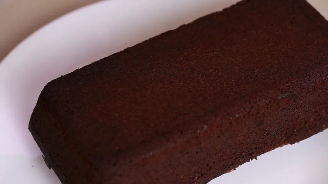 Зображення з назвою Make a Brownie Cake Step 7 preview