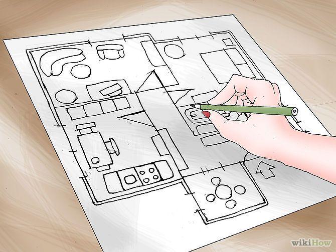 Як застосувати фен шуй будинку
