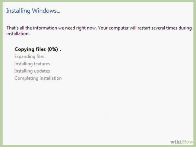 Зображення з назвою Use VMware Workstation Step 11