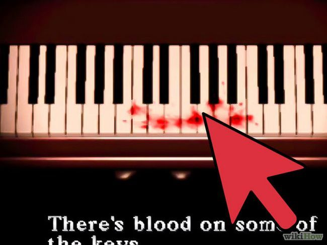 Зображення з назвою Solve the Piano Puzzle in Silent Hill Step 5