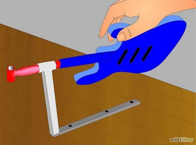 Зображення з назвою Custom Paint Your Electric Guitar Step 10
