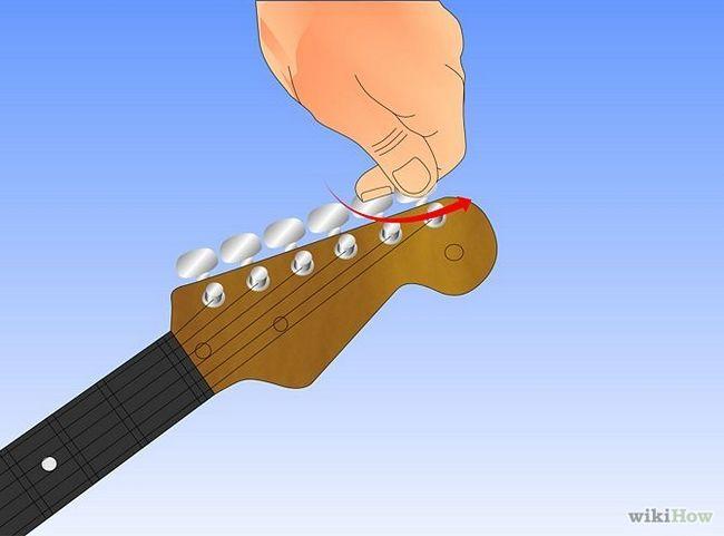 Зображення з назвою Custom Paint Your Electric Guitar Step 3