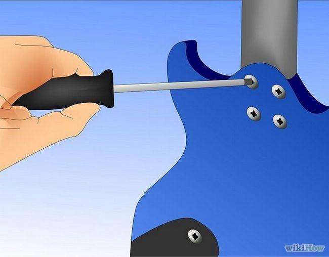 Зображення з назвою Custom Paint Your Electric Guitar Step 5