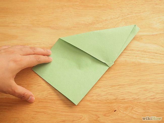 Зображення з назвою Make a Loop De Loop Paper Airplane Step 6