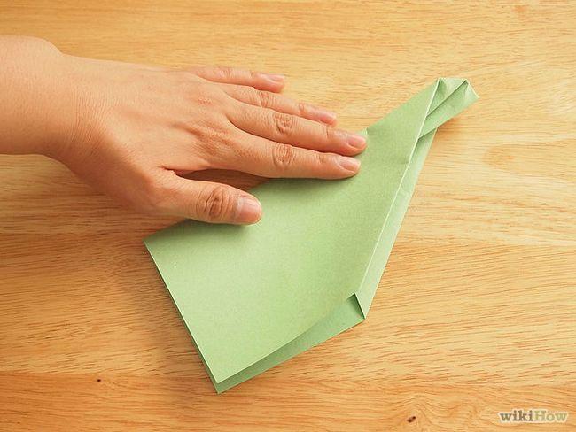 Зображення з назвою Make a Loop De Loop Paper Airplane Step 7