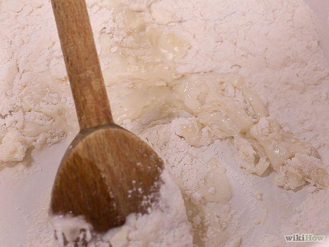Зображення з назвою Make Flour Dumplings Step 2