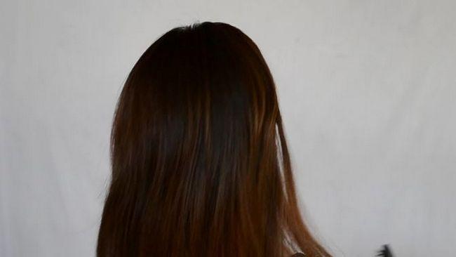Зображення з назвою Do Hair Styles With a Bump Step 1 preview