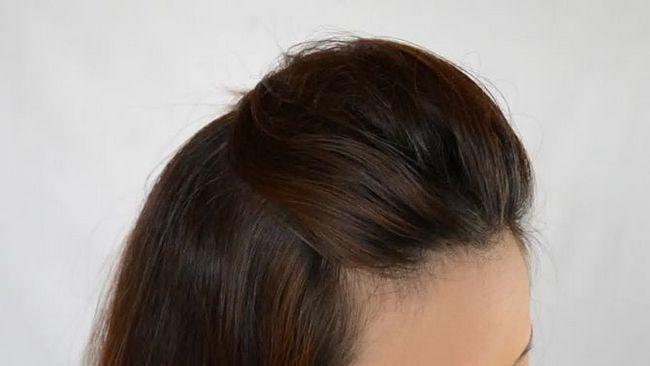 Зображення з назвою Do Hair Styles With a Bump Step 10 preview
