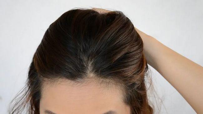 Зображення з назвою Do Hair Styles With a Bump Step 2 preview