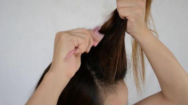 Зображення з назвою Do Hair Styles With a Bump Step 4 preview
