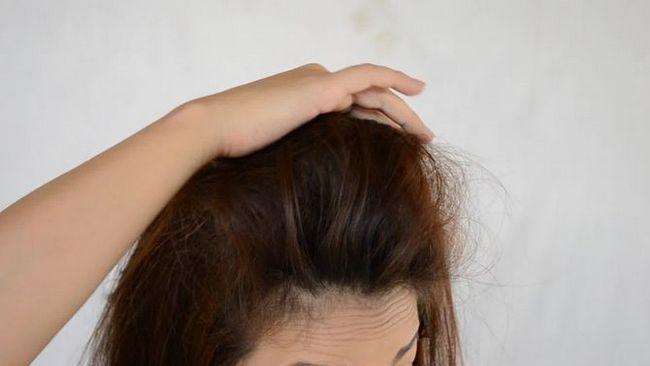 Зображення з назвою Do Hair Styles With a Bump Step 6 preview