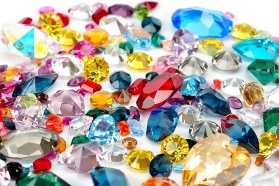 Як дізнатися, який камінь вам підходить
