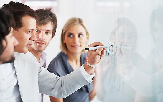 Консалтинг - це що? Що таке управлінський і фінансовий консалтинг?
