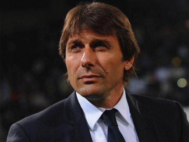 Хто призначений новим головним тренером збірної італії з футболу