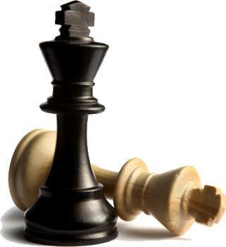 міжнародний день шахів історія