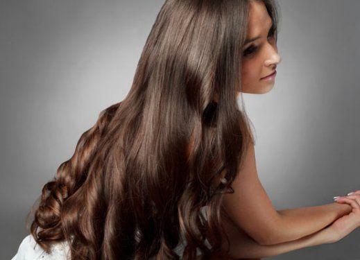 Доглянуте волосся: рецепти масок з желатином