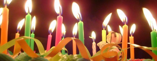 День народження дитини: професіонали VS любителі