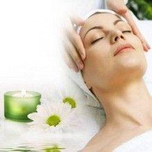 очищення проблемної шкіри