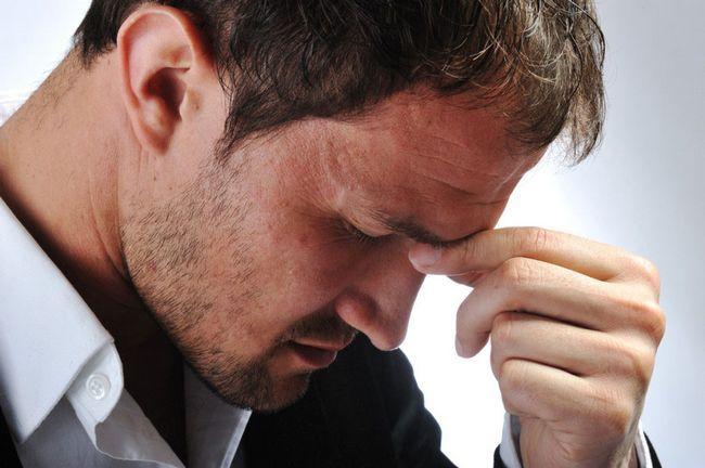 Як проявляється і лікується хламідіоз у чоловіків