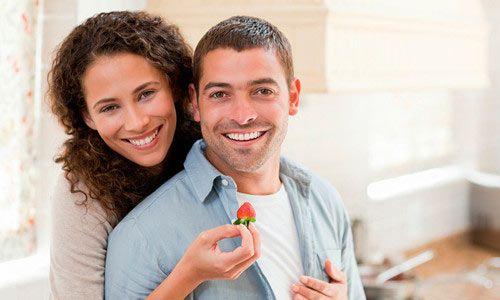 Як вибрати відповідні вітаміни для чоловіків?