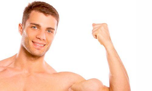 Коли призначається видалення яєчок у чоловіків?