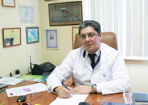 Методи лікування лейкоцітосперміі у чоловіків