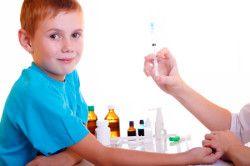 Захворювання на цукровий діабет підлітка