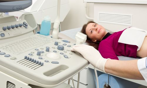 Особливості підготовки до узі жіночих органів: що повинна знати жінка?