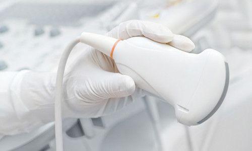 Проведення узі тазостегнового суглоба у дітей та дорослих