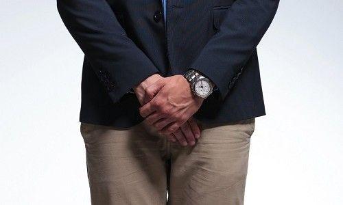Особливості реабілітації після видалення пахової грижі у чоловіків