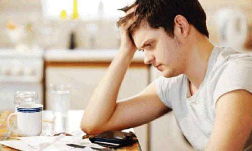 Папіломавірусна інфекція у чоловіків: симптоми, ознаки прояву захворювання