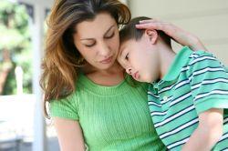 Причини і лікування цукрового діабету 1 типу у дітей