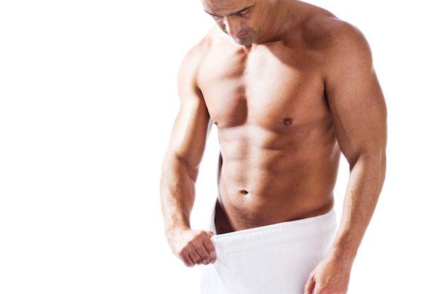 Стерилізація чоловіків: наслідки та переваги операції