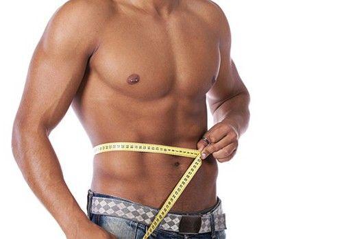 Вправи для грудних м`язів для чоловіків і правила їх виконання