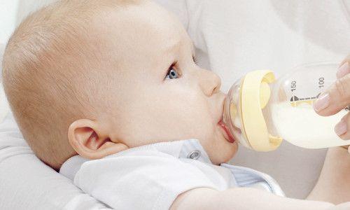 Види генетичного аналізу крові у новонароджених