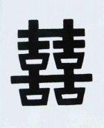Фен шуй: ієрогліфи і їх значення