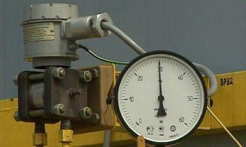 Методи опресування опалювальних систем